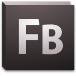 Adobe_Flash_Builder