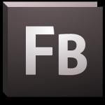 Бесплатный Adobe Flash Builder 4.6 для студентов и не только