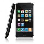 iPhone, что говорят о нем мои знакомые
