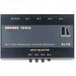 Kramer 4x1S