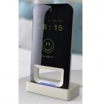 Будильник Smile Alarm Clock или как встать с улыбкой