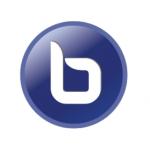 Бесплатные web видеоконференции с использованием BigBlueButton. Опыт установки, настройки и использования