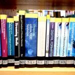 Книги про мультимедийные технологии