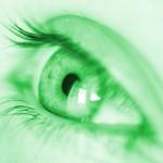 Болят глаза от монитора. Что может помочь?