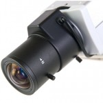 Трансляция видео с IP камеры в сеть Интернет