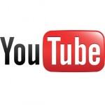 Сервис YouTube и проблемы со звуком