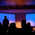 Мультимедиа как профессиональная специализация