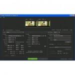 Flash Media Live Encoder. Трансляции в реальном режиме времени