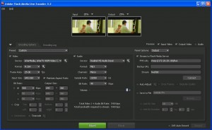 Flah_Media_Live_Encoder_picture