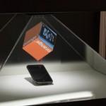 Голографические 3D дисплеи. Для чего и кому они нужны?