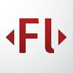 Flash Media Server