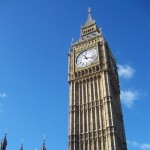 Мультимедийные технологии и изучение английского языка