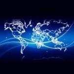 История создания сети Интернет. Анимационный видеоролик