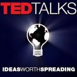 Идеи, достойные распространения. TED, Ideas worth spreading.