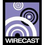 WireCast и онлайн трансляции