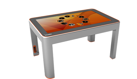 activtable_multimedia