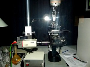 multimedia_microscope