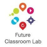 Учебный класс будущего