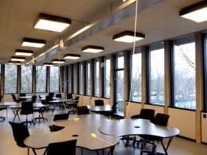 University_tables