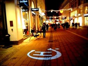 reklama_street