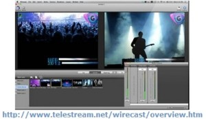 wirecast_software