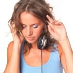 Слушаем Интернет радио в VLC плеере