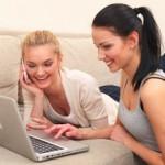Собеседование в Skype на английском языке. Как можно подстраховаться?