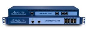 Linktropy 5500
