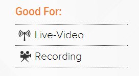 Live-video_recording_GoCoder