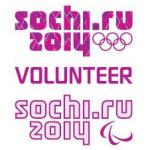 Олимпийские игры Сочи 2014 и Волонтеры