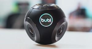 Bublcam-360-camera-1-660x330