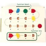 Программирование и алгоритмы для детей. Новые игры