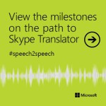Microsoft Skype Translator