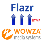 flazr_wowza_server_rtmp_testing