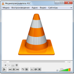 vlc_youtube_stream