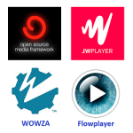 flowplayer_strobe_JW-Player-Wowza_server