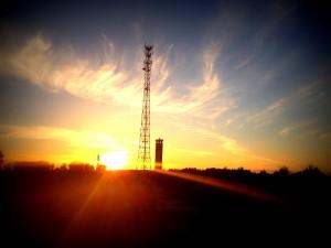 sun_and_tower_lomografia