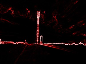 sun_and_tower_neon
