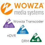 wowza_addons
