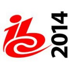 Выставка и конференция IBC (International Broadcasting Convention) в Амстердаме. 11- 16 сентября 2014 г.