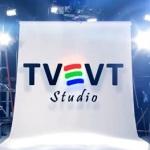 TVeVT