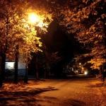 Осень_Петрозаводск
