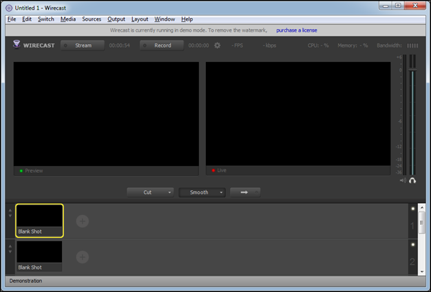 Wirecast_add_source
