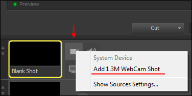 Wirecast_add_web_camera_source
