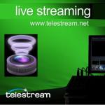 Онлайн вещание с помощью программы микширования WireCast и сервера Wowza Streaming Engine