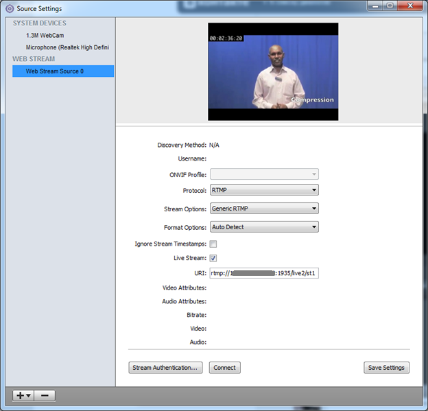 Wirecast_source_settings