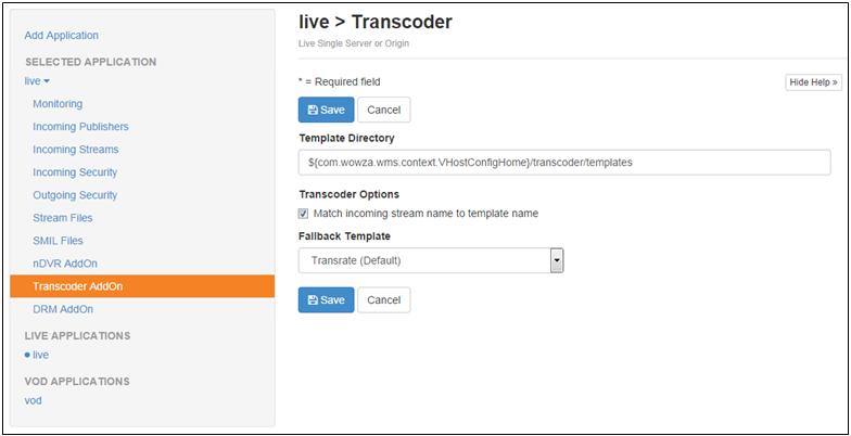 Wowza_transcoder_fallback_template