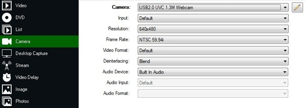 vMix_1_select_camera