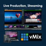 vMix_logo