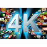 Разберемся, что такое 4K видео разрешение?